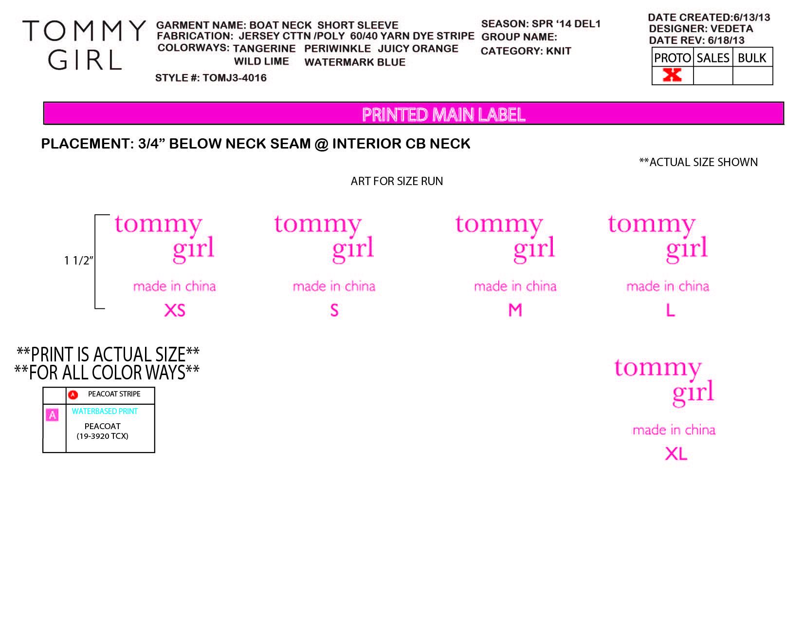 TOMJ3-4016_BOAT NECK SHORT SLEEVE STRIPE TEE (2)-07.jpg