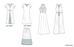 DRESSES cads by Vedeta Hanley-02.jpg