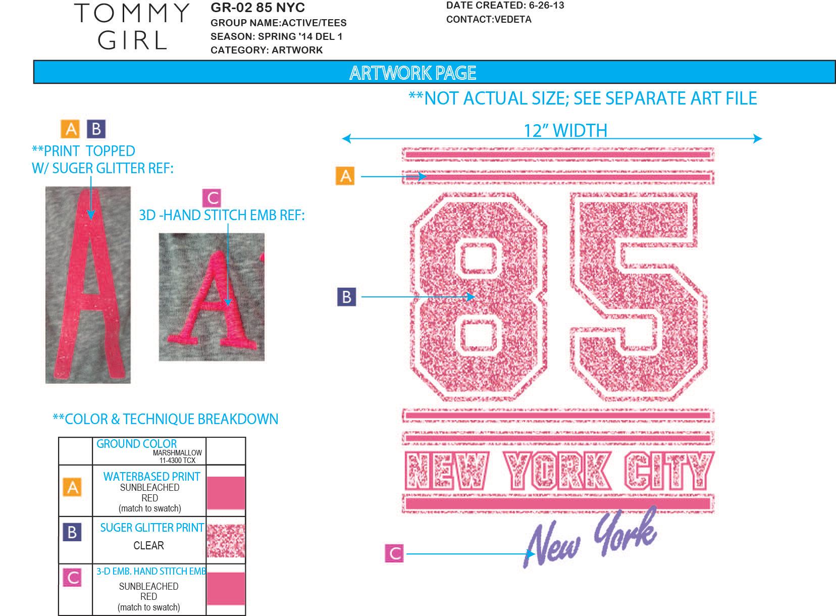 GR-02 85 NYC (1).jpg