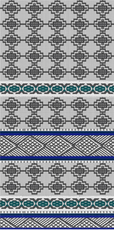 ana tribal print-01.jpg