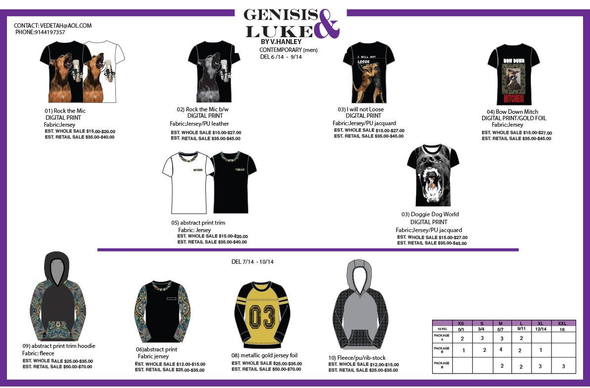 genisis n luke contemprary sales boys.jpg