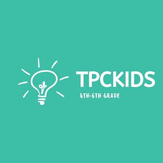 TPCK46.png