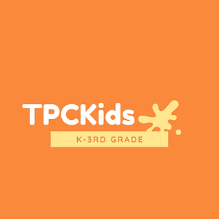 TPCK-3.png
