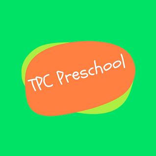 TPCPK.png