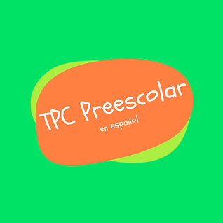 TPC PreK Esp.png