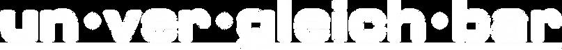 Logo_unvergleichbar_web.png