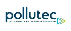 Pollutec 2020.png