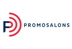 Logo Promosalons 2020