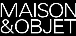 Messe Maison & Objet