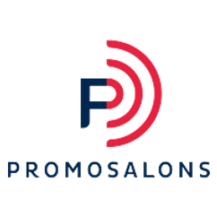promosalons logo.png