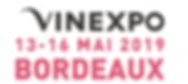 Vinexpo Bdx 2020.png