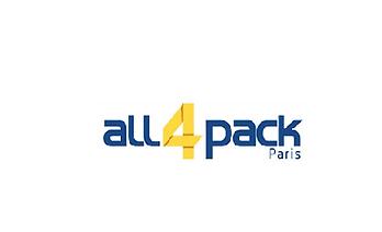 Logo all4pack - Bild.png