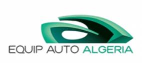 Messe Equip Auto Algeria