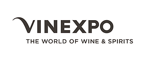 Vinexpo.png