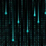 3d-matrix-background_MJc2l0Iu_L.png