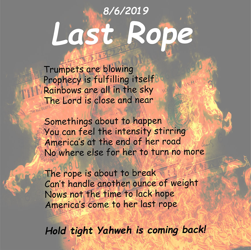 Last Rope.jpg