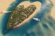 love-island_z1Ub-_u_.jpg
