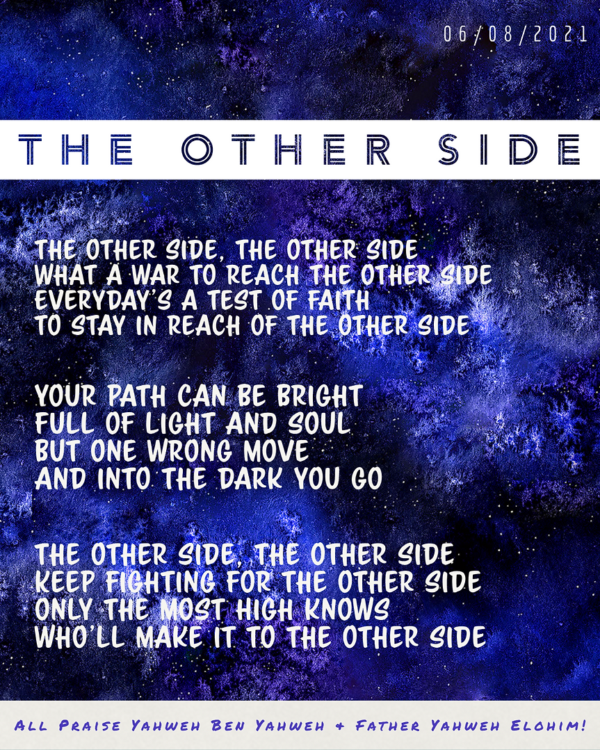 The Other Side.png