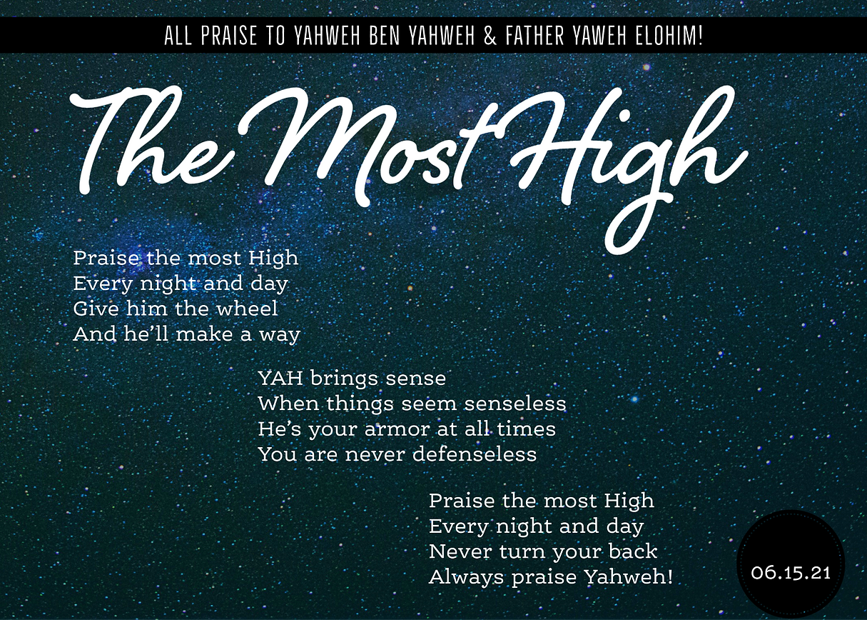 The Most High.png