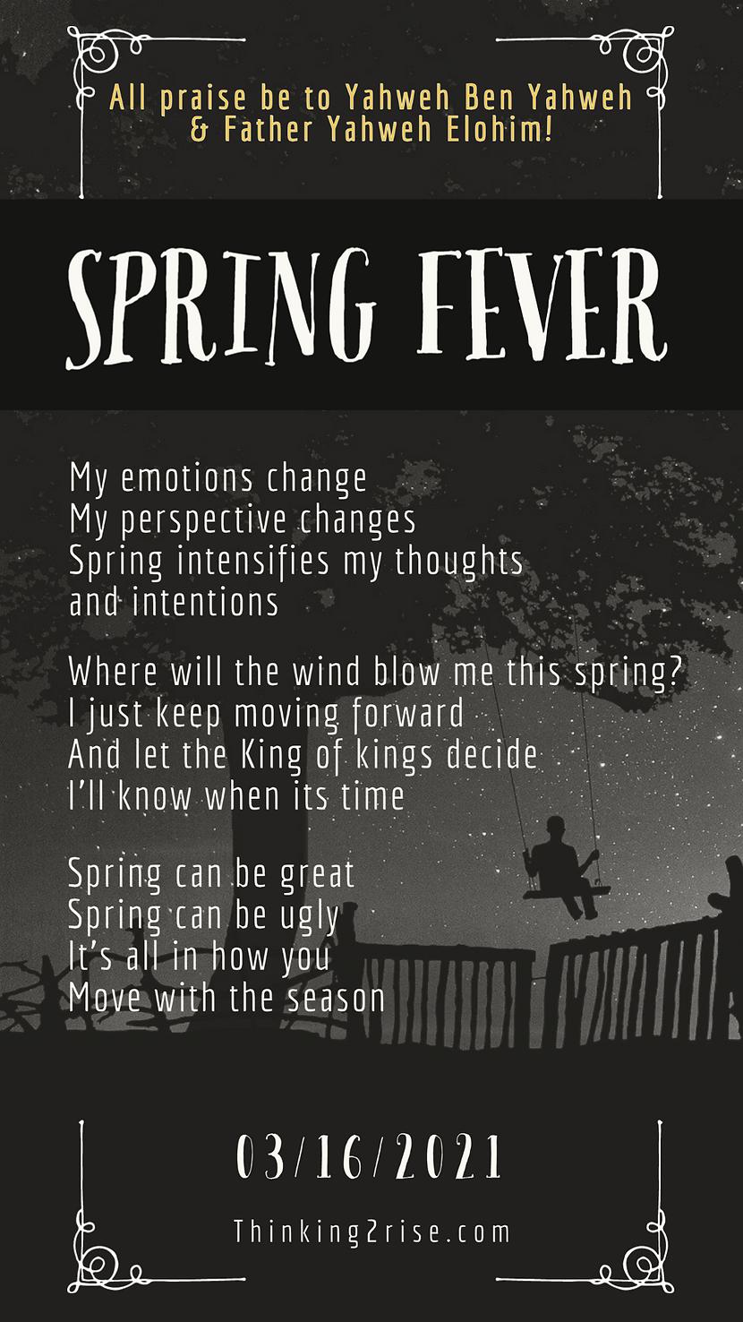 Spring Fever.png