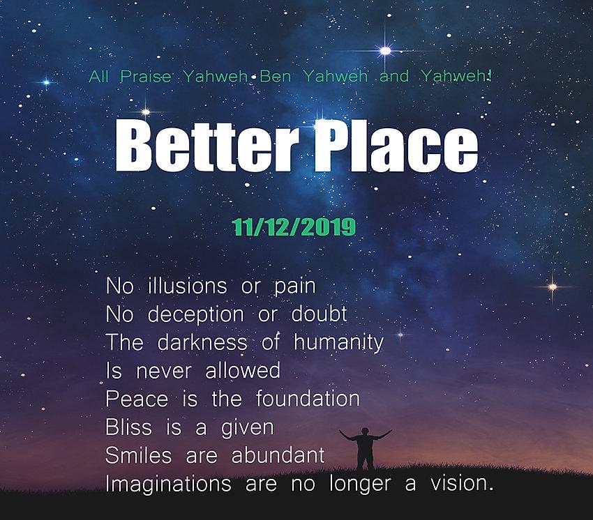 Better Place.jpg