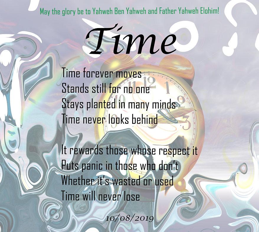 Time (Undisputed).jpg