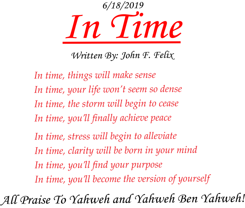 In Time.png