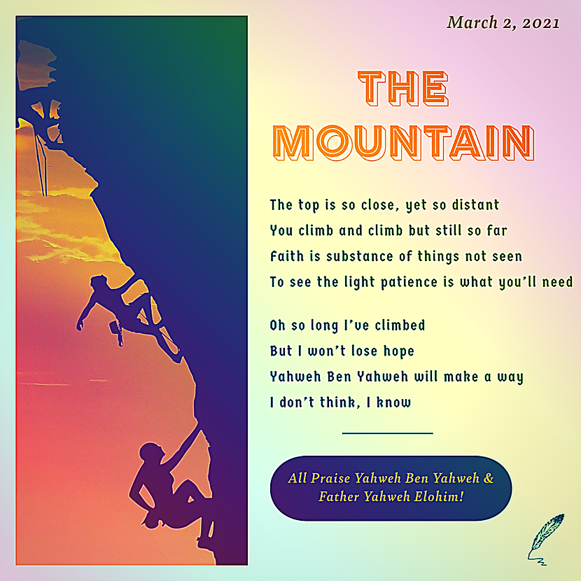 The Mountain (2).png