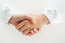graphicstock-photo-of-handshake-of-busin