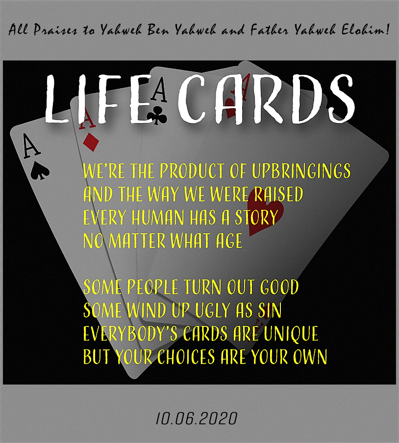 Life Cards-02.png
