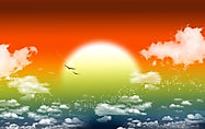 fantasy-sunset_GJrI1YHO.jpg