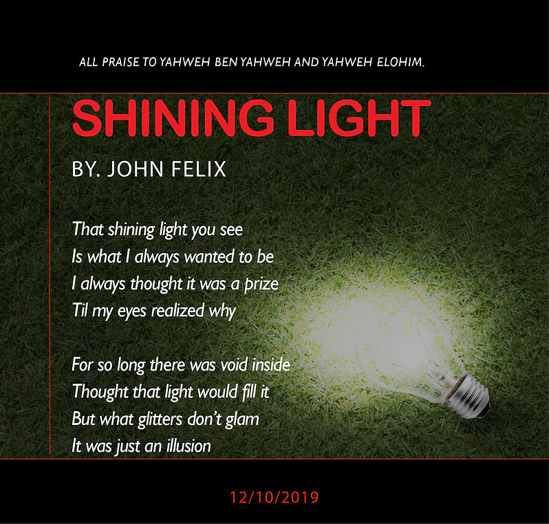 Shining Light.jpg