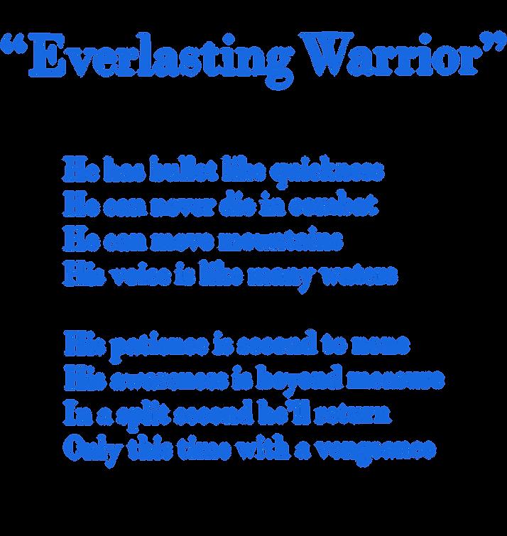 Everlasting Warrior.png