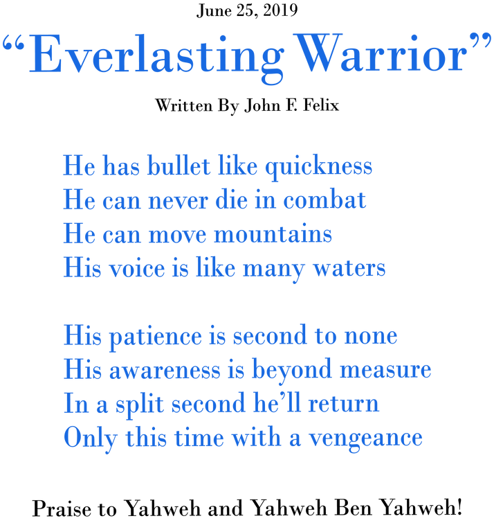 Everlasting Warrior.png