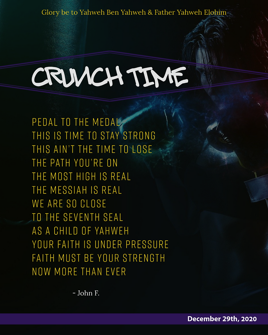 Crunch Time.png