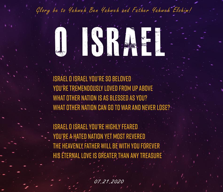 O Israel.png