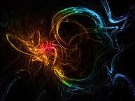 abstract-fractal-dynamic-lines-design_fk