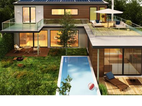 Parceria - REDE Arquitetura Solar+a