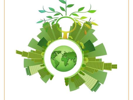 """Alemanha, França e Itália assinam petição a favor de """"pacto verde"""" pós coronavírus"""