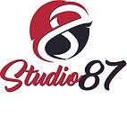 Logo 2-100.jpg