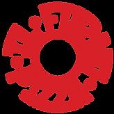 #19975_IL+Forno+Logo_051316.png
