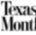 TexasMonthly-LOGO-stacked.png