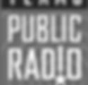 logo_fid_bw.png