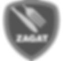 zagat-badge copy_bw.png