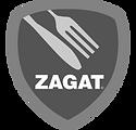 zagat-badge copy_bw.png