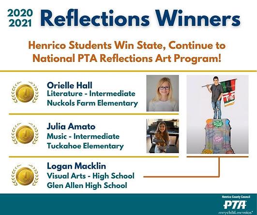 State Reflections Winners v3.jpg
