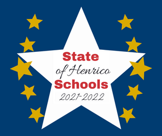State of Schools Event.png