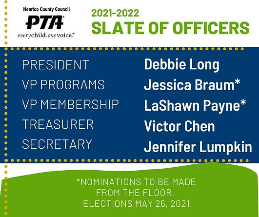 HCC PTA 2020-2021 Slate.png