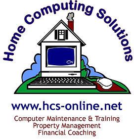 HCSServicesLogo.jpg