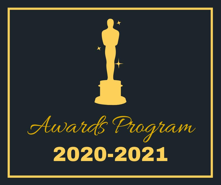 Awards 20-21.png